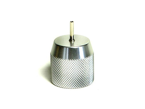 Madbull Airsoft CO2 Adapter (XC01)