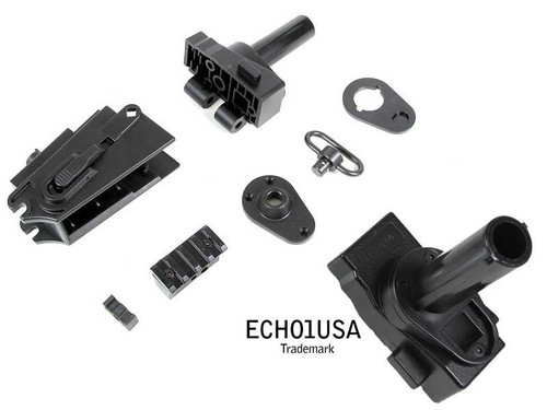 Echo1 MTC Conversion Kit