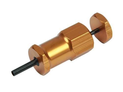 Echo1 Pin Opener Large Tamiya Style Plug