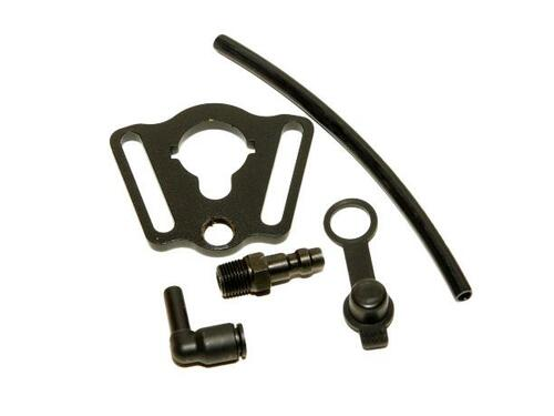 Redline Airsoft M4 Plate Connect Kit