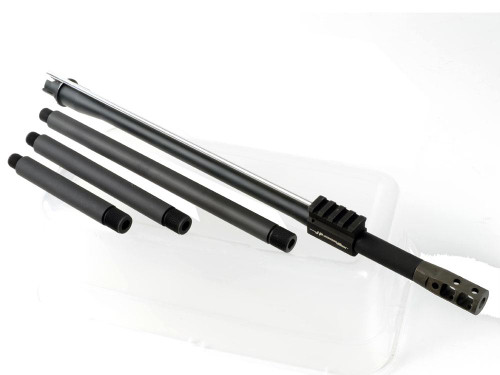 "Madbull Airsoft JP 16""/18""/20""/24""Full Length OTB Kit"
