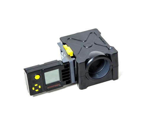 XCORTECH X3500W Handheld Wireless Chronograph (X3500W)