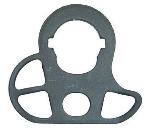 Echo1 M4 Metal Sling Adapter (Bungee Style)