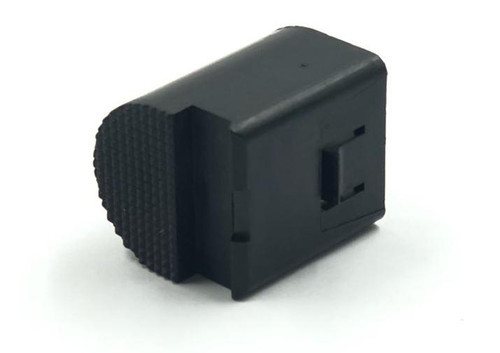 Vega Force Company MK16/17 Stock Cheeck rest button