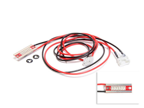 Madbull Airsoft Ultimate Hop Up LED Adapter