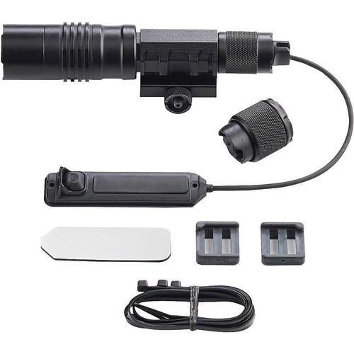 ProTac Rail Mount HL-X Laser STR88089