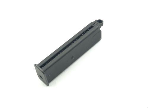 HFC Mauser Broom Handle OEM Magazine