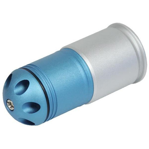 Madbull Airsoft M781 8mm BB Shower Shell - 42rnds 8mm