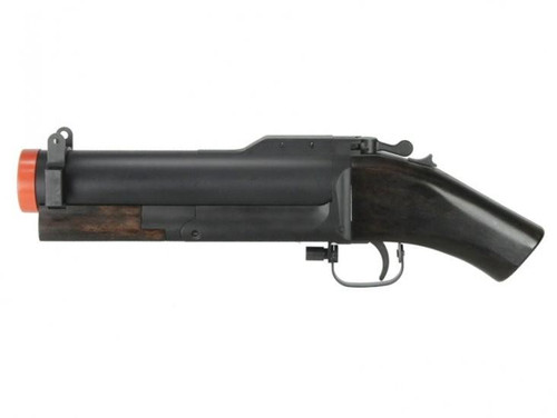 CAW Real Wood M79 Sawed Off