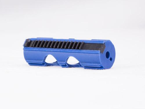 SHS Lighten Fiber Reinforced Polymer Piston Body with 15 Steel Teeth