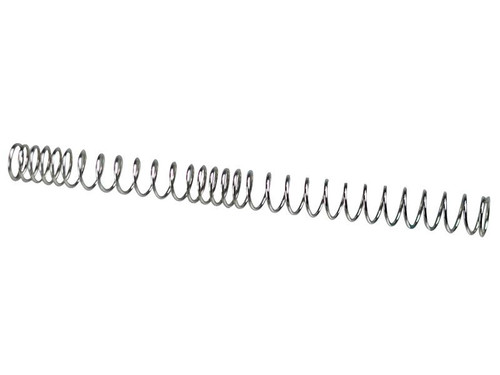 SHS Upgrade Piano Wire Spring M160