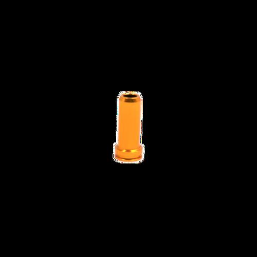 CNC Production Air Seal Nozzle - E90