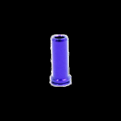 CNC Production Air Seal Nozzle - MPK