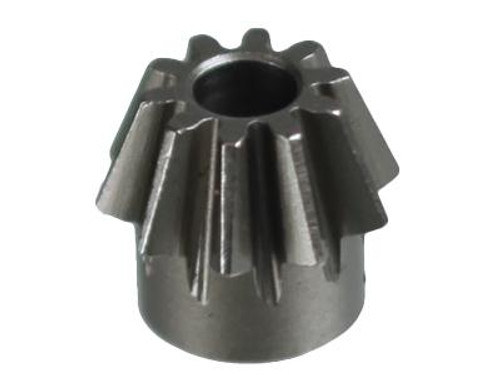 SHS CNC Motor Pinion Gear (MPG)  Type O
