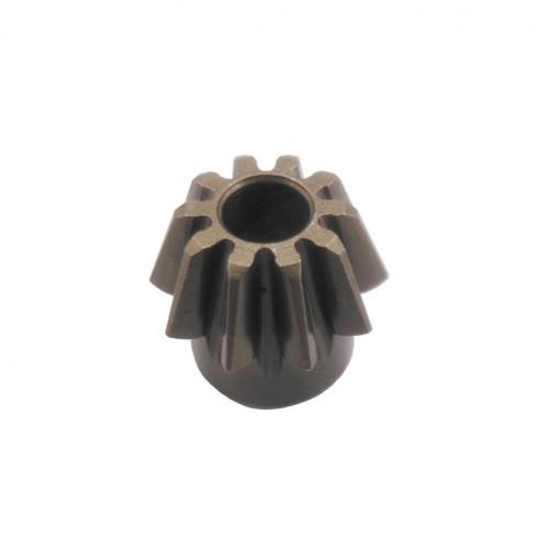 CNC Production CNC Type O Motor Pinion Gear (GS-01)