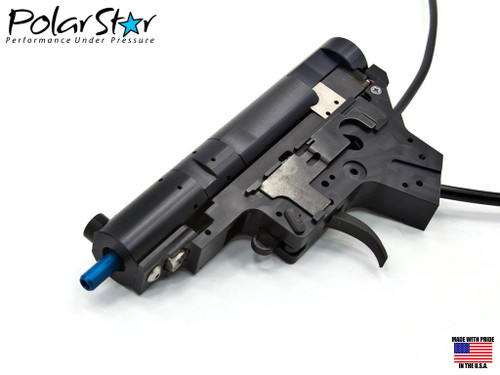 Polar Star Fusion Engine Drop-In Kit Generation 3 for M4/M16