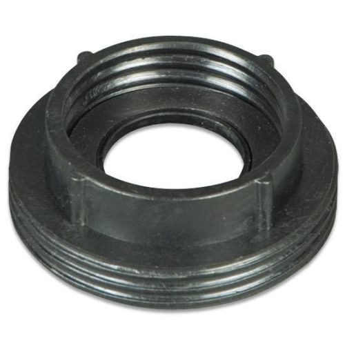 Nato Gas Mask Filter Adapter 40mm to 60mm