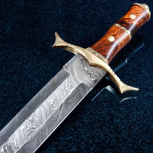 Buy Swords Online Canada | HeroOutdoors com