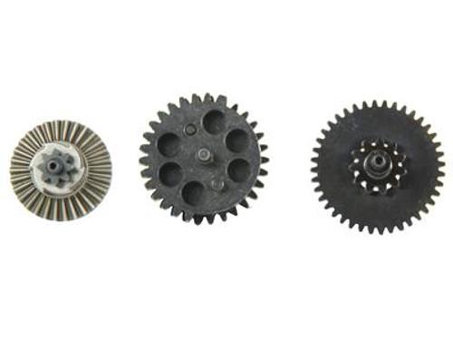 Siegetek Concept Torque Plus (42.43 ratio) Gear Set For V6/7 Mechbox