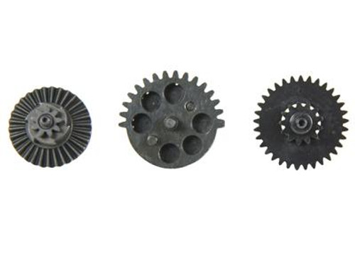 Siegetek Concept Torque (27.08 Ratio) Gear Set For V6/7 Mechbox