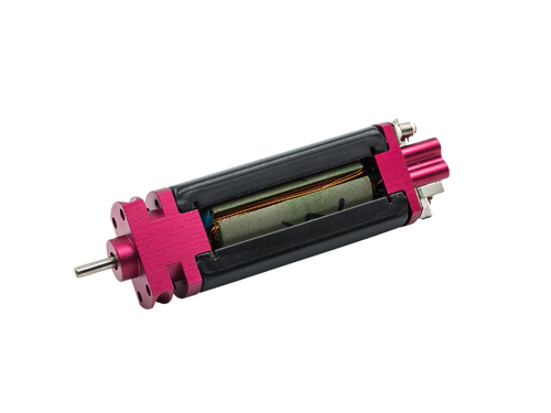 SHS Motor for PTW Red