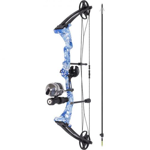 Typhon Compound Bowfishing Kit