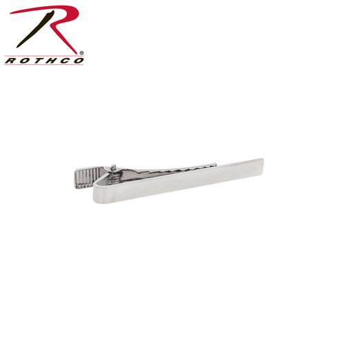 "Rothco Tie Bar Clip - 3/16"""