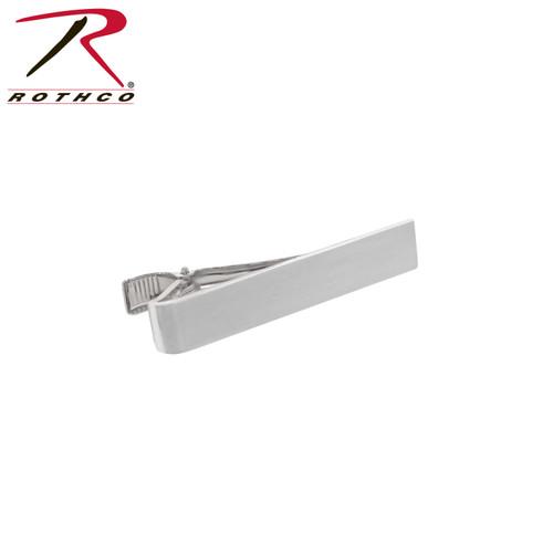 "Rothco Tie Bar Clip - 5/16"""