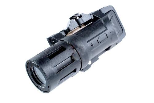 Night Evolution Waterproof Infore Weapon Mounted Light