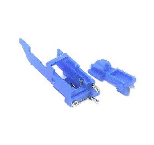 CNC Production Version 3 Switch (BOP-04)