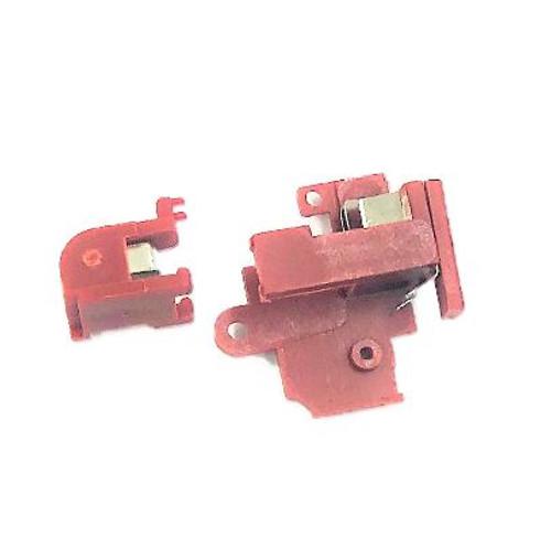 CNC Production Version 2 Switch (BOP-03)