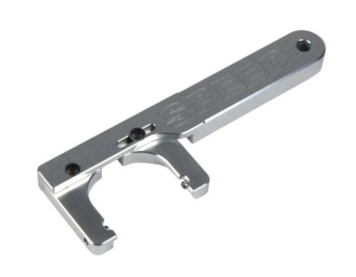 Speed Airsoft Adjustable Nut Wrench (SA2078)