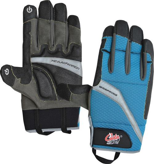 Offshore Gloves 2XL