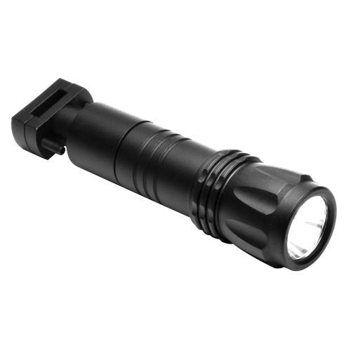 1W 110 Lumen LED Flashlight Trigger Mount