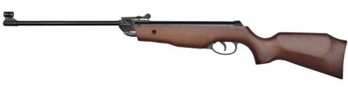Norica 56 495 FPS / .22 Air Rifle