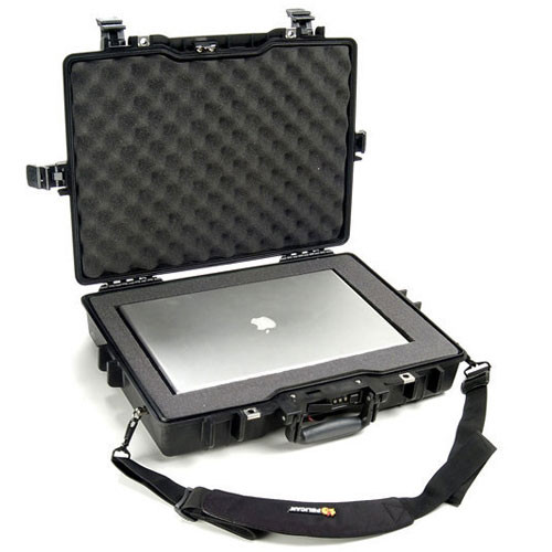 Pelican 1495 Case -Used