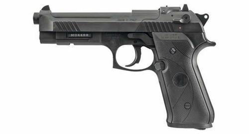 Norica Kimar AG92 495 FPS / .177 Air Pistol