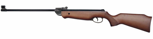 Norica Shooter 495 FPS / .177 Air Rifle
