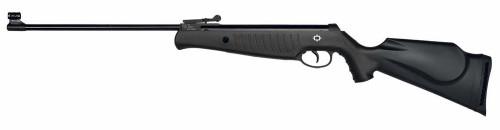 Norica Titan 495 FPS / .22 Air Rifle