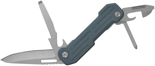 Pocket Block Multi Tool Slate