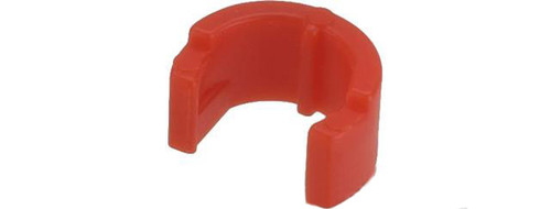 Retro Arms Polymer C-Clip for M4 Series AEGs Hop-up Chamber
