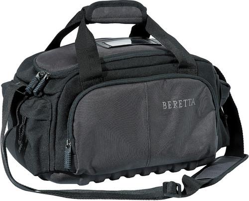 Transformer Cartridge Bag