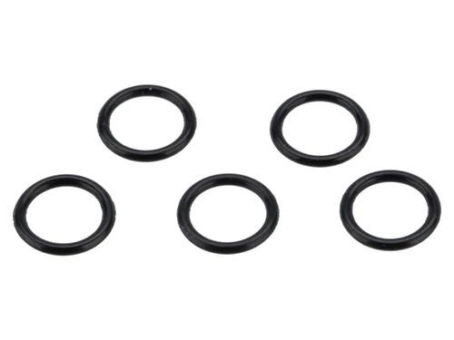 Perun Nozz-X Nozzle O-ring Set (Size: Medium)