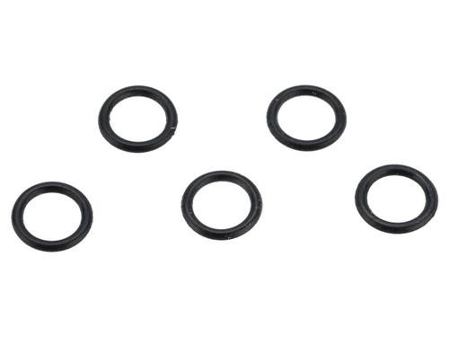 Perun Nozz-X Nozzle O-ring Set (Size: Thick)