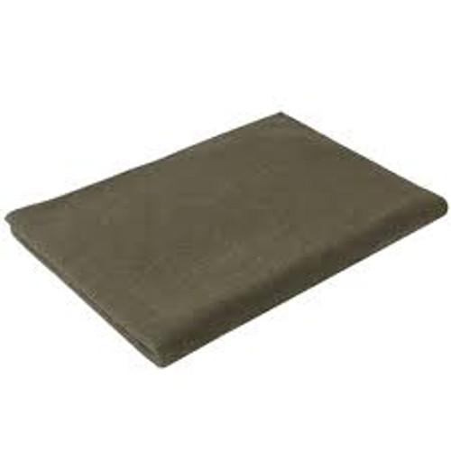 Hero Brand 100% Wool Blanket