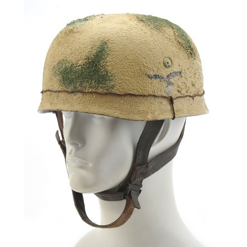 Military - Helmets & Headwear - Military Helmets - Page 1 - Hero