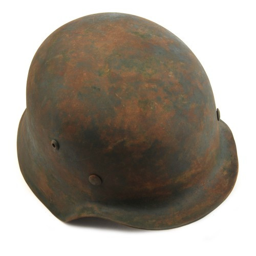 Military - Helmets & Headwear - Military Helmets - Page 1