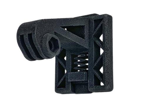 BrainExploder Helmet NVG Mount for GoPro Cameras (Model: HERO 2/3/4)