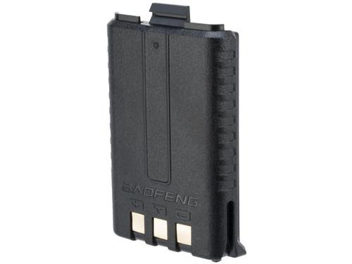 BaoFeng 7.4v 1800mAh Battery for UV-5 Series Radios