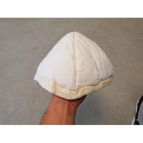 Cotton Helmet Liner